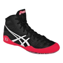 ASICS JB Elite Men's Wrestling Shoes