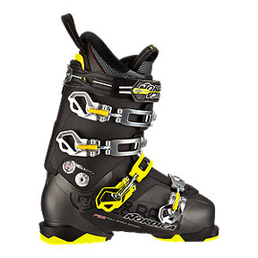 Nordica Hell and Back H1 Boots