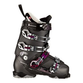 Nordica Hell and Back H1 Women s Boots c1e7917924