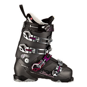 Nordica Hell and Back H1 Women's Boots