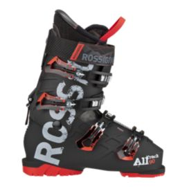 Rossignol All Track 90 Men's Overlap Ski Boots