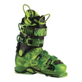 K2 Pinnacle 130 Men's Ski Boots 2015/16