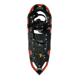 Atlas Men's Traverse 30 inch Snowshoes