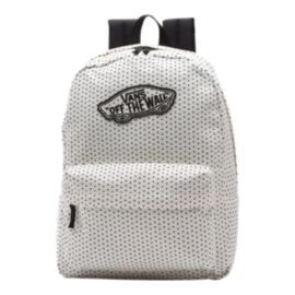 Vans Realm Women's Backpack