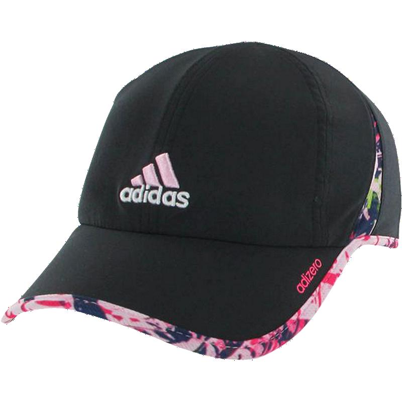 adidas adiZero II Women s Cap  9884d0621689