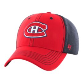 Montreal Canadiens Cooler Cap