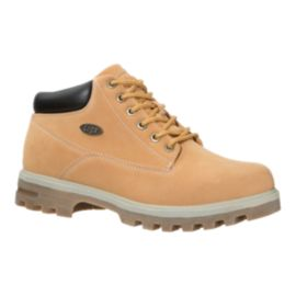 Lugz Empire WR Men's Casual Boots