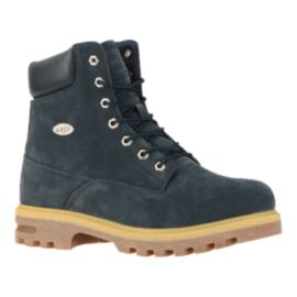 Lugz Empire Hi WR Men's Casual Boots