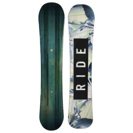 Ride Baretta Women's Snowboard 2015/16