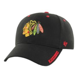 Chicago Blackhawks Youth Frost Cap