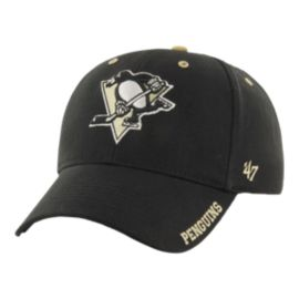 Pittsburgh Penguins Youth Frost Cap