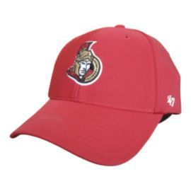 Ottawa Senators Child Juke Cap