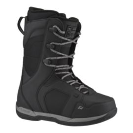 Ride Orion Men's Snowboard Boots 16/17