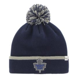 Toronto Maple Leafs Baraka Cuff Knit