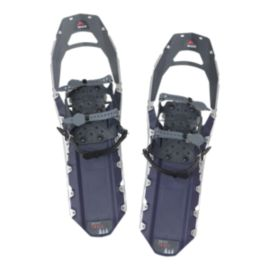 MSR Women's Revo Trail 25 inch Snowshoes - Purple