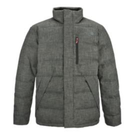 The North Face Tweed Sumter Men's Jacket