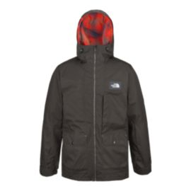 The North Face Tight Ship Men's Shell Jacket