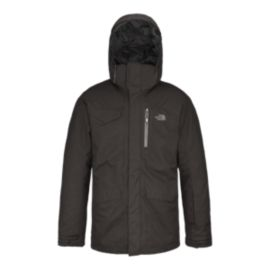 The North Face Gatekeeper 2.0 Men's Jacket