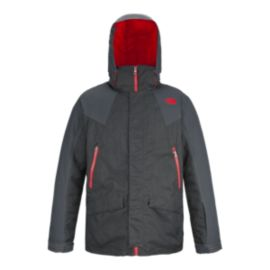 The North Face Mccall Thermoball Snow Men's Jacket