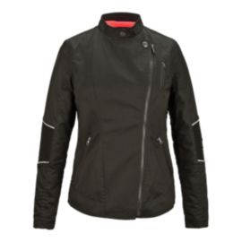 Fox Widow Women's Jacket