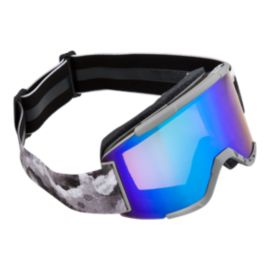 Smith Squad Men's Snow Goggles