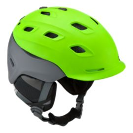 Smith Vantage Matte Reactor Helmet