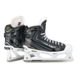 CCM Ribcor 44K Pump Junior Goalie Skate