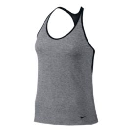 Nike Get Fit Lux Women's Tank