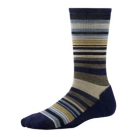 Smartwool Jovian Stripe Women's Socks