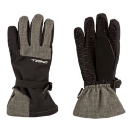 O'Neill Escape Men's Gloves