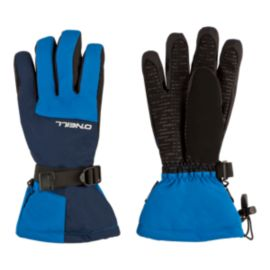O'Neill Escape Boys' Gloves