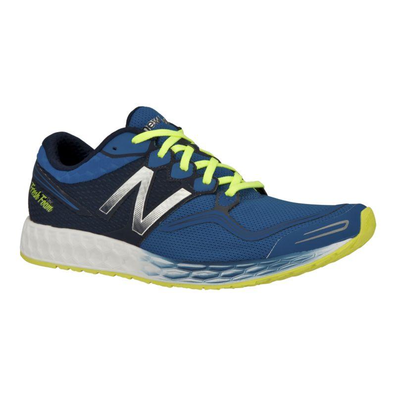 new balance zante s running shoes sport chek
