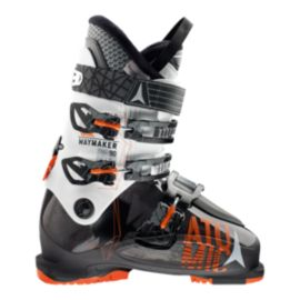 Atomic Waymaker 90 Men's Ski Boots
