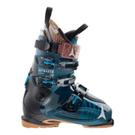 Atomic Waymaker Carbon 130 Men's Ski Boots