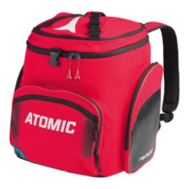 Atomic Redster Boot and Helmet Bag
