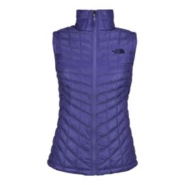 The North Face Thermoball Women's Vest