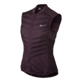 Nike Run Aeroloft 2.0 Women's Vest