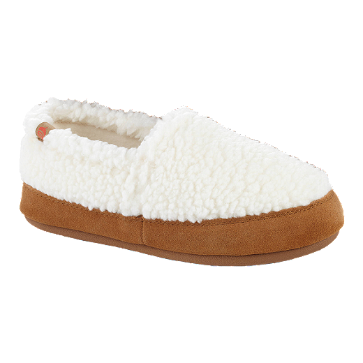 Acorn Moc Women S Slippers