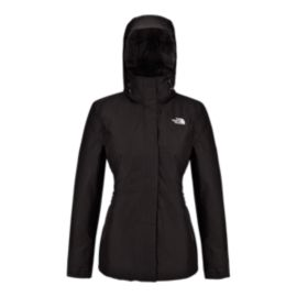 The North Face Redux Women's Insulated Jacket