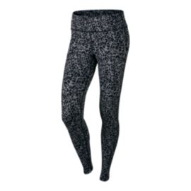 Nike Run Epic Lotus All over Print Women's Tights