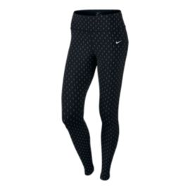 Nike Run Epic Lux Flash Dot Women's Tights