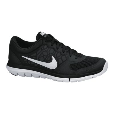 grosses soldes sortie avec paypal Nike Flex 2015 Des Femmes De Course Examen De Chaussures remise professionnelle réelle prise nouveau limitée pMIzYRUR