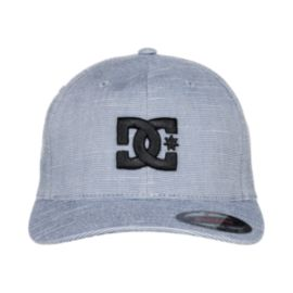 DC Cap Star TX Men's Cap