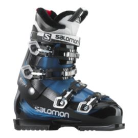 Salomon Mission LX Men's Ski Boots