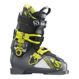 Salomon Ghost FS 80 Men's Ski Boots