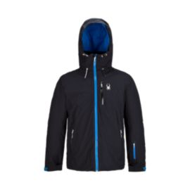 Spyder Pryme Men's Jacket