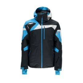 Spyder Titan Men's Jacket