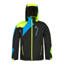 Spyder Vyper Men's Jacket