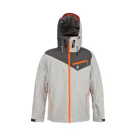 Spyder Eiger Shell Men's Jacket