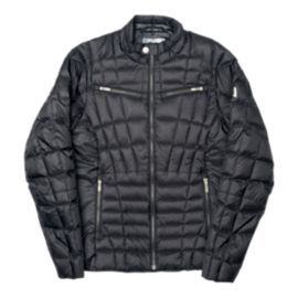 Spyder GT Kompressor Men's Down Sweater